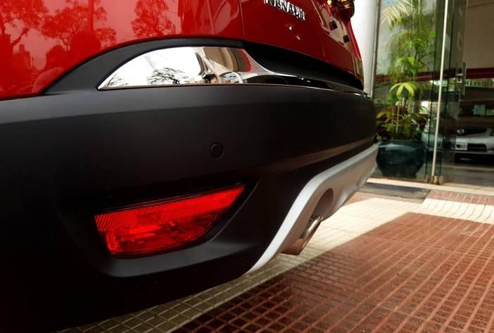 RenaultCapturposadas13