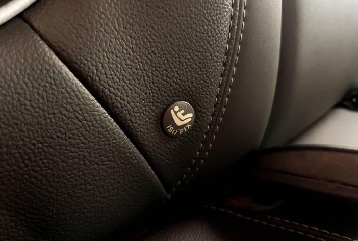 RenaultCapturposadas14