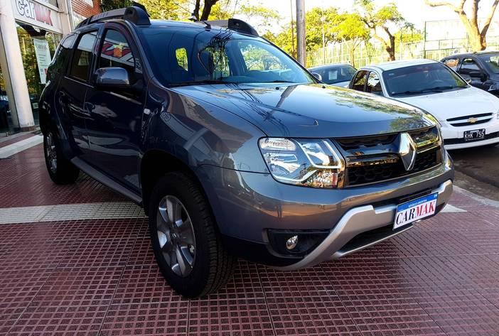 Renaultdusterokm1