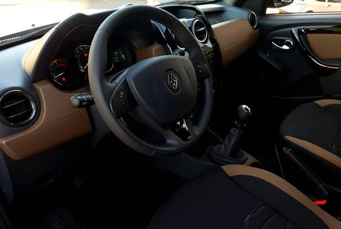 Renaultdusterokm13
