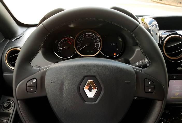RenaultDusterokm19
