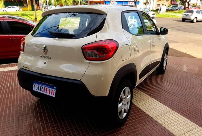 RenaultKwidIntensokm6