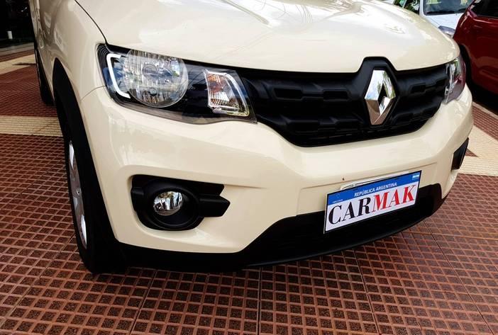 RenaultKwidIntensokm8