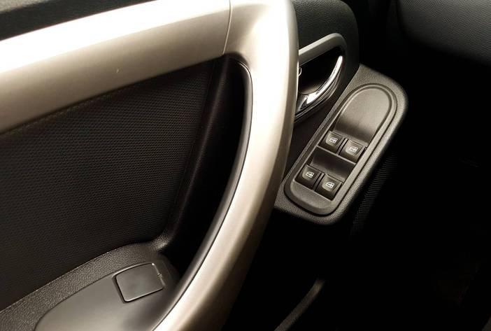 RenaultDuster0km15