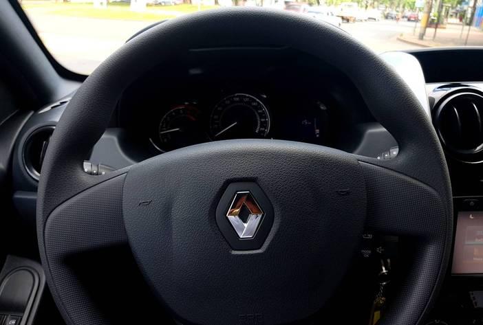RenaultDuster0km16