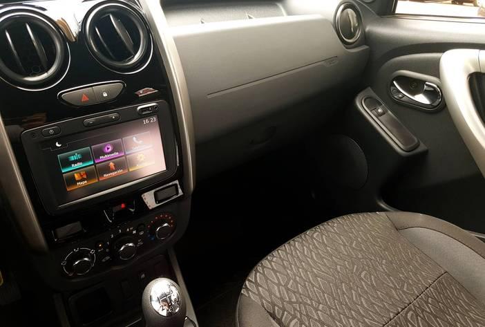 RenaultDuster0km17