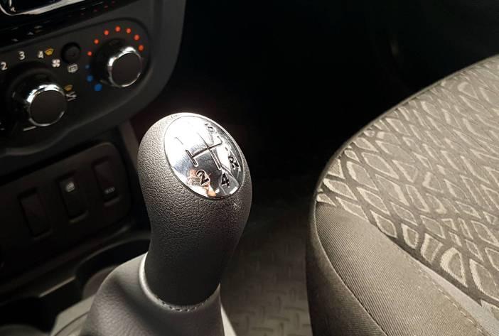 RenaultDuster0km18