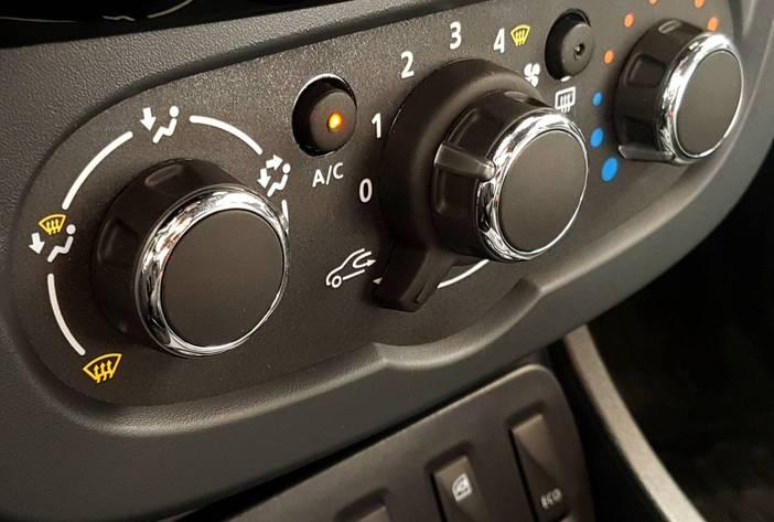 RenaultDuster0km19