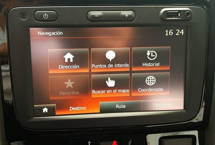 RenaultDuster0km22