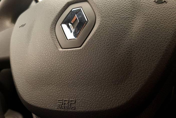 RenaultDuster0km24