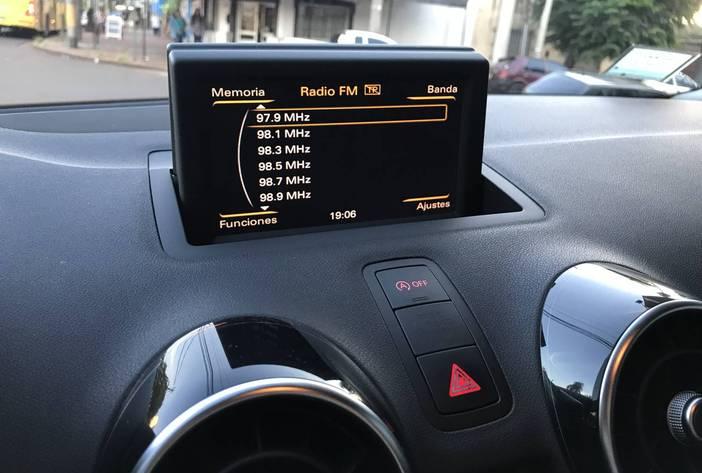 AudiA1PosadasCarMak24
