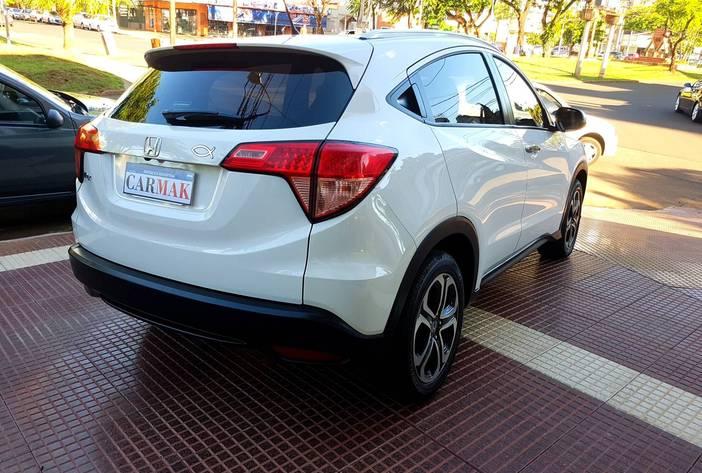 HondaHRVUsada6
