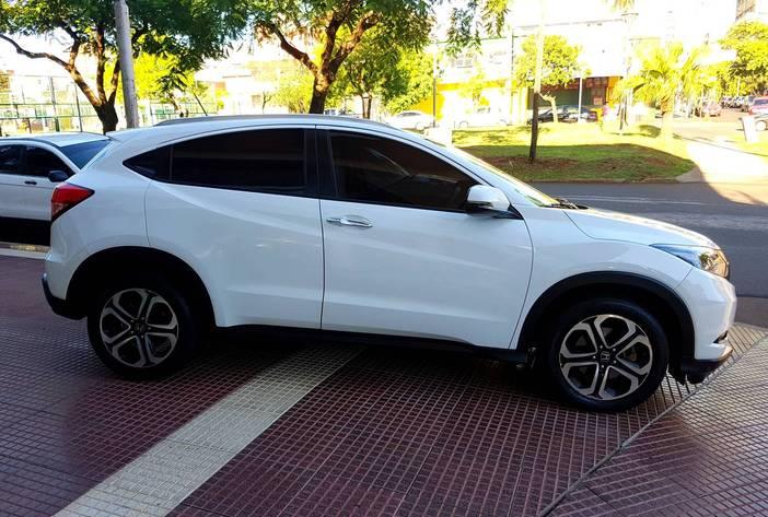 HondaHRVUsada7