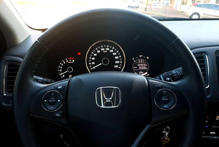 HondaHRVUsada15