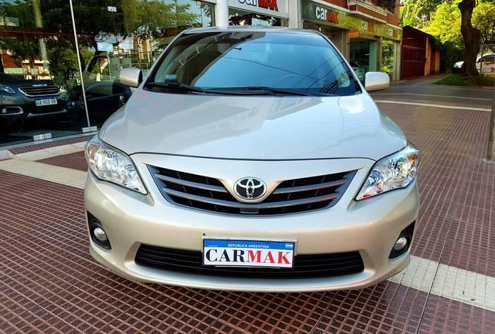 Toyotacorollausadoposadas2
