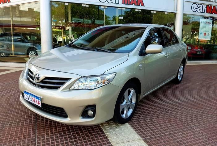 Toyotacorollausadoposadas3