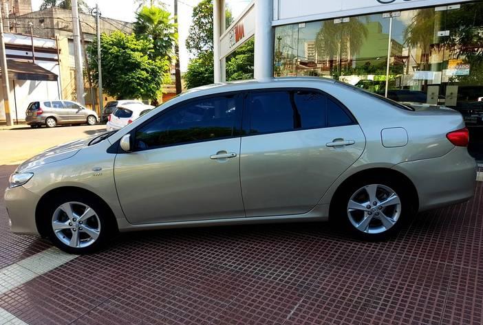 Toyotacorollausadoposadas4