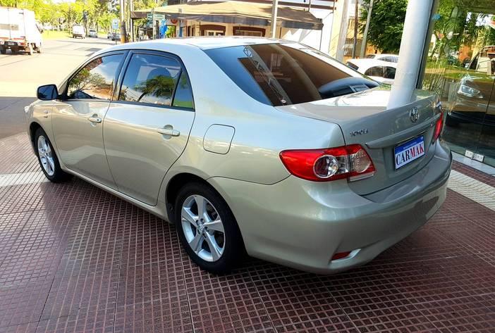 Toyotacorollausadoposadas5