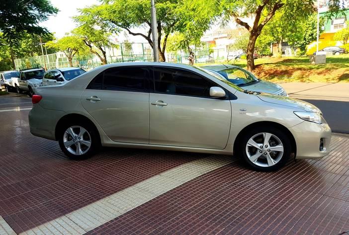 Toyotacorollausadoposadas8