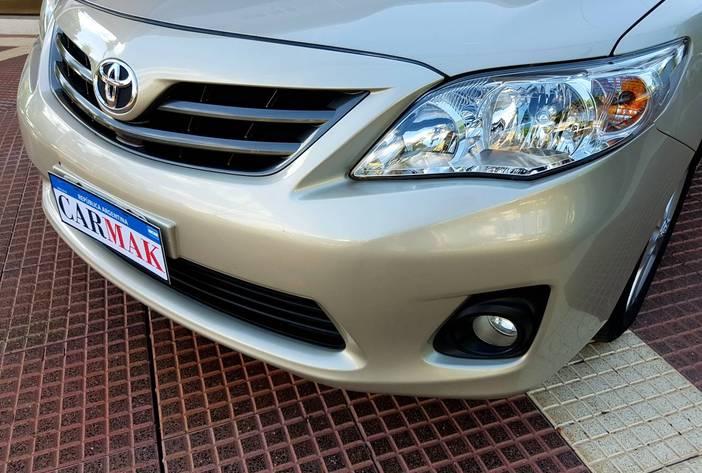 Toyotacorollausadoposadas9