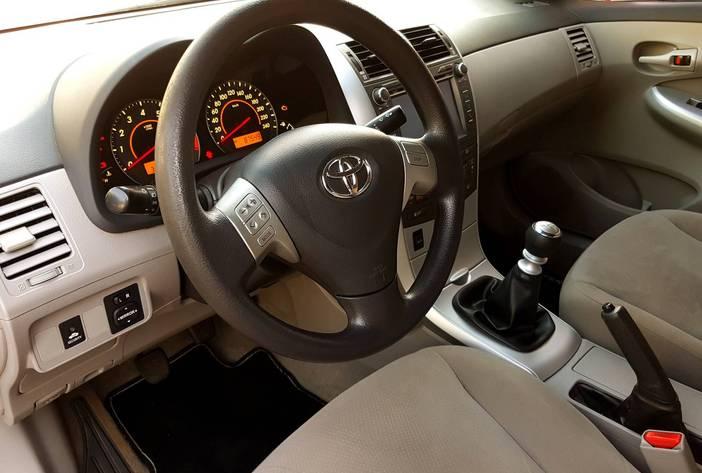 Toyotacorollausadoposadas11
