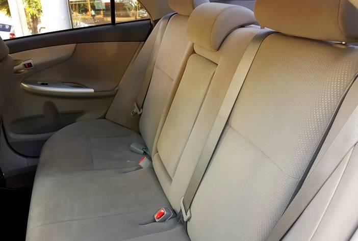 Toyotacorollausadoposadas12