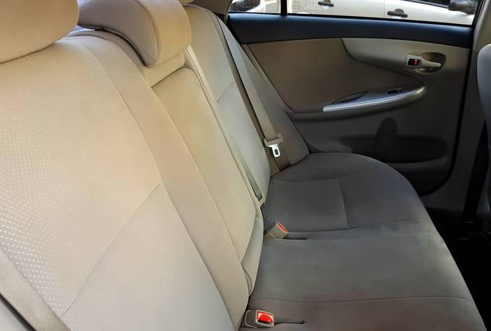 Toyotacorollausadoposadas14