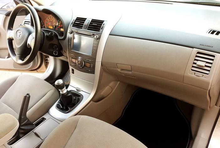 Toyotacorollausadoposadas15