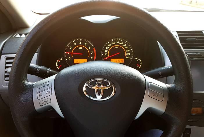 Toyotacorollausadoposadas17