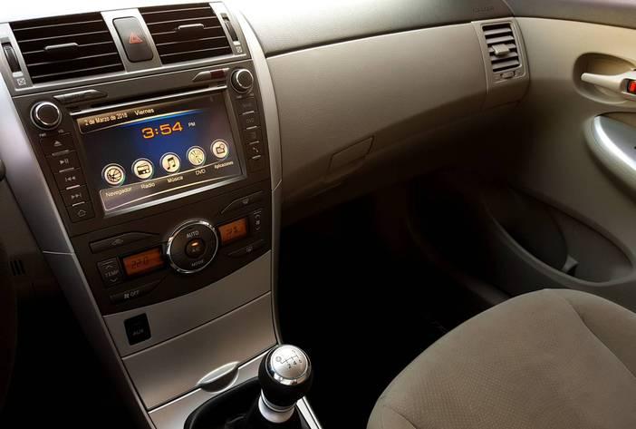 Toyotacorollausadoposadas18