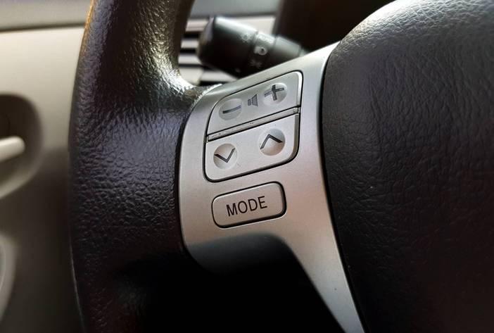 Toyotacorollausadoposadas22