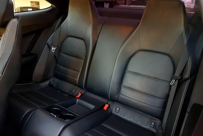 MercedesBenzc250usado11
