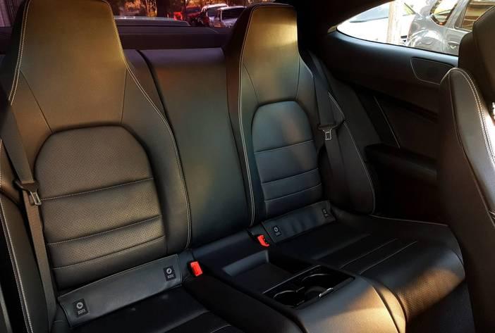MercedesBenzc250usado14