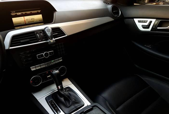 MercedesBenzc250usado19