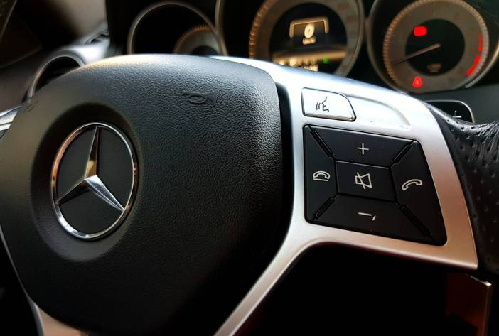 MercedesBenzc250usado23