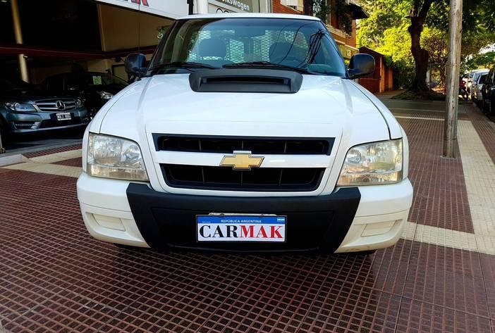ChevroletS102