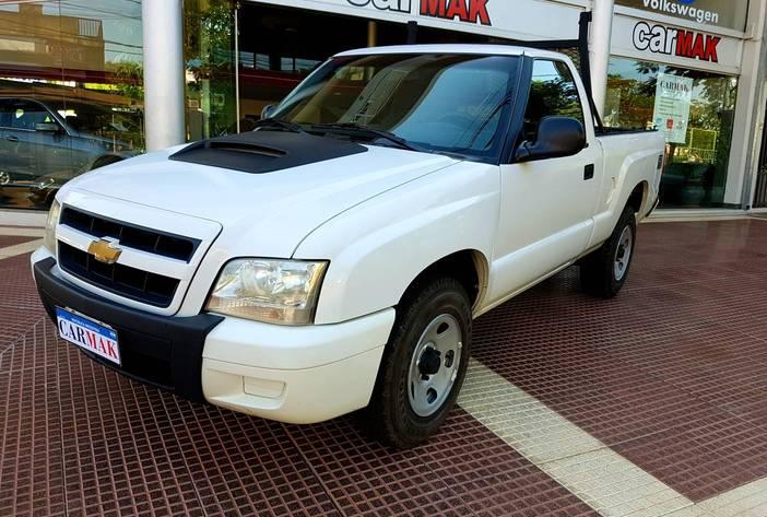 ChevroletS103