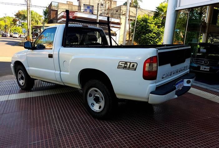 ChevroletS104