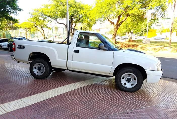 ChevroletS107
