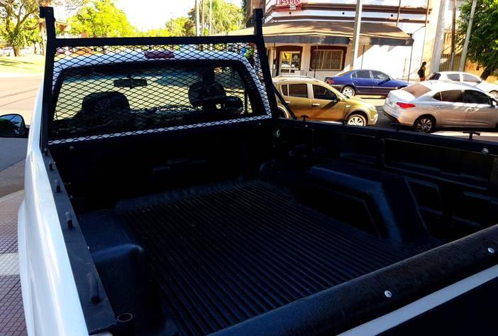 ChevroletS108