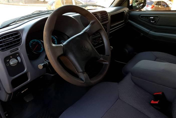 ChevroletS109