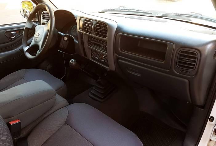ChevroletS1010