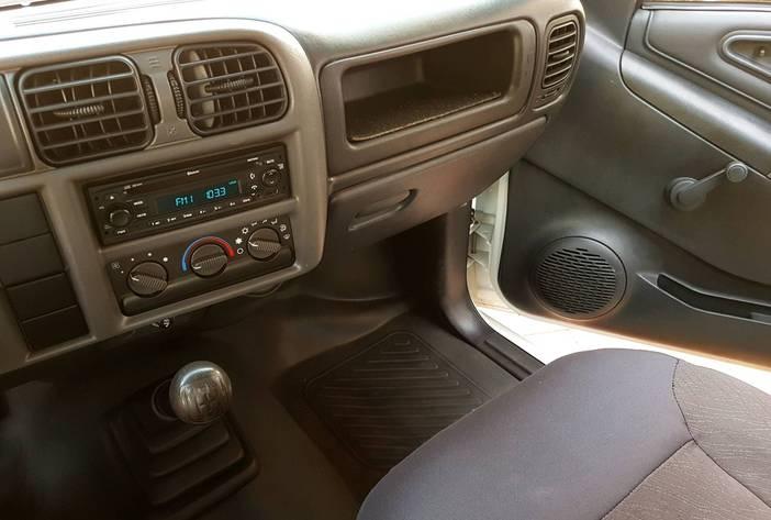ChevroletS1011