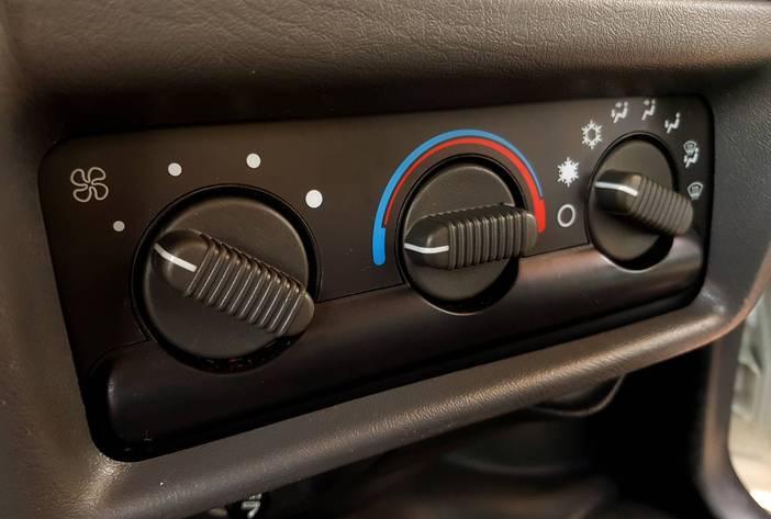 ChevroletS1012