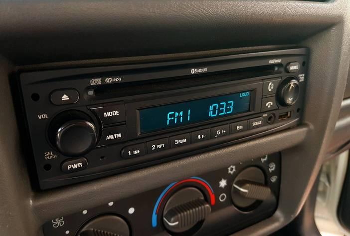 ChevroletS1013