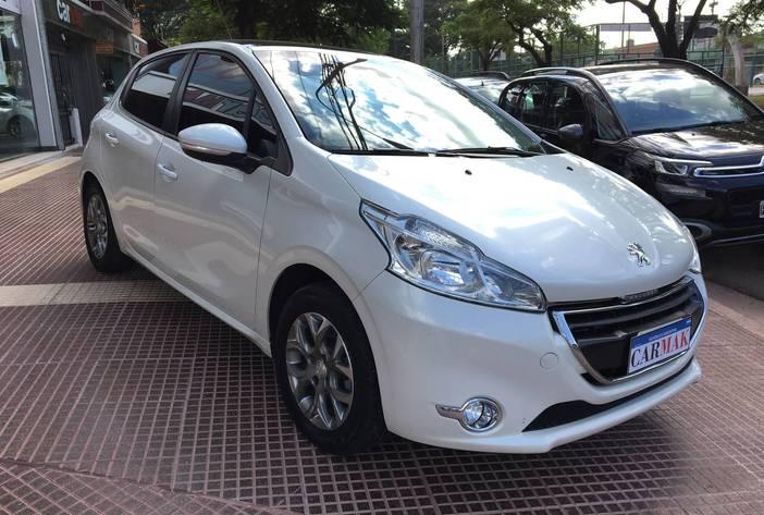 Peugeotallureusado1
