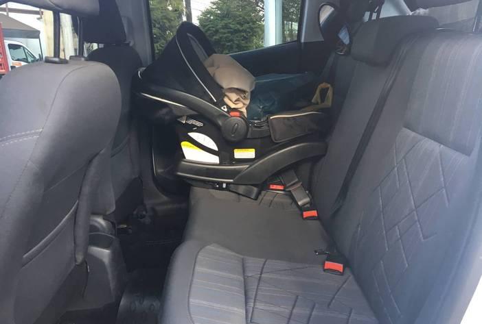 Peugeotallureusado10