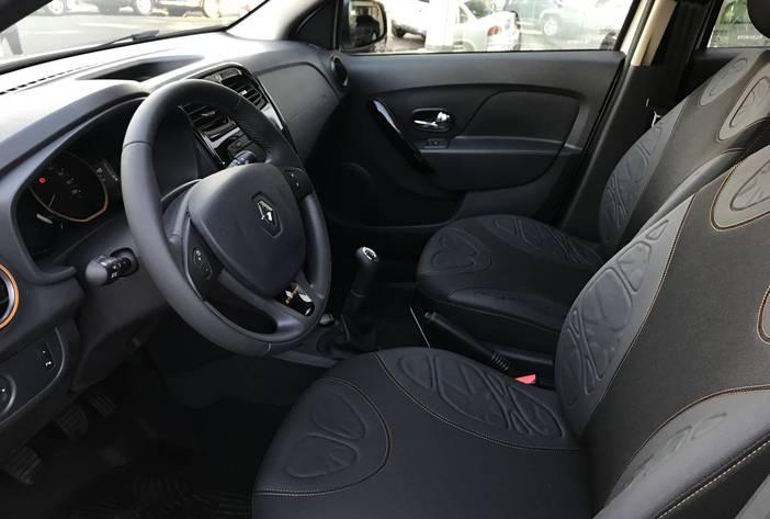 RenaultSanderoprivilege9