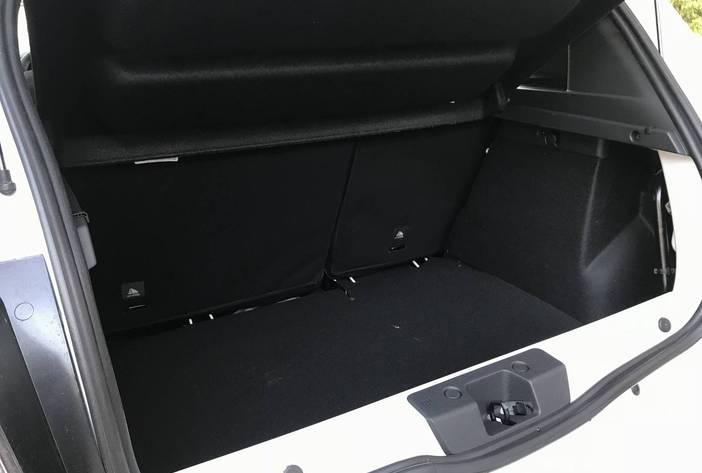 RenaultSanderoprivilege11