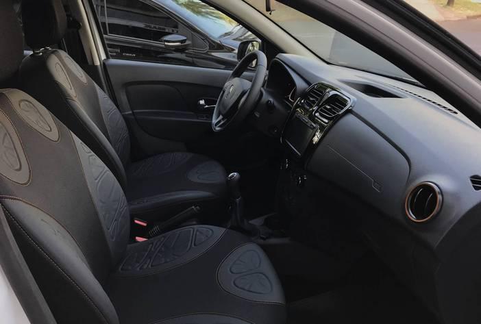 RenaultSanderoprivilege13